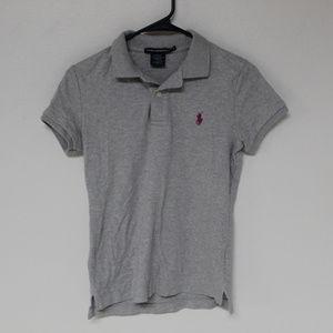 Ralph Lauren Sport | Short-sleeve Polo | Size M